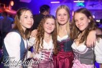 Oktoberfest-Süri-MK6_1288a