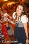 Oktoberfest-Süri-MK6_6152a