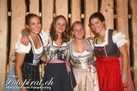 Oktoberfest-Süri-MK6_6237a