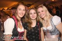 Oktoberfest-Süri-MK6_1257a
