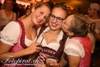 Oktoberfest-Süri-MK6_1617a