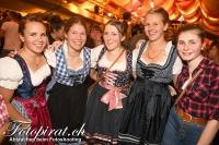 Oktoberfest-Süri-MK6_6648a