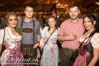 Oktoberfest-Süri-MK6_7335a