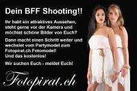 Herbstfest-Pfaffnau-MK6_1339ax