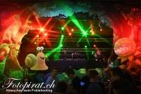 Herbstfest-Pfaffnau-MK6_4400a