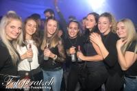 Chachelernight-Ettiswil-MK6_0028a