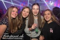 Chachelernight-Ettiswil-MK6_0440a