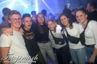 Chachelernight-Ettiswil-MK6_5339a