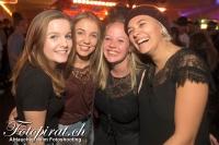Bar-und-Pub-Tuggen-MK6_5650a