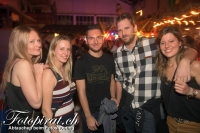 Bar-und-Pub-Tuggen-MK6_5653a
