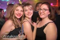 Bar-und-Pub-Tuggen-MK6_3725a