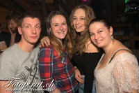 Bar-und-Pub-Tuggen-MK6_6566a