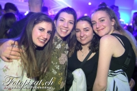 Silvesterparty-Barstreet-mit-Sido-Mike-Candy-MK6_0713a