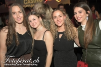 Silvesterparty-Barstreet-mit-Sido-Mike-Candy-MK6_0721a