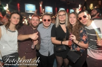 Silvesterparty-Barstreet-mit-Sido-Mike-Candy-MK6_0723a
