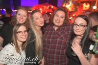 Silvesterparty-Barstreet-mit-Sido-Mike-Candy-MK6_1472a