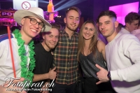 Silvesterparty-Barstreet-mit-Sido-Mike-Candy-MK6_2450a