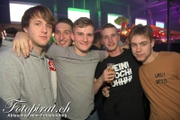 Silvesterparty-Barstreet-mit-Sido-Mike-Candy-MK6_2455a