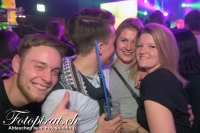 Silvesterparty-Barstreet-mit-Sido-Mike-Candy-MK6_2463a