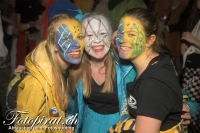 Monsterparty-Buttisholz-MK6_6278a
