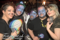 Monsterparty-Buttisholz-MK6_6280a