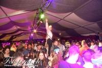 Fäger-Fägete-Wolhusen-MK6_8439a