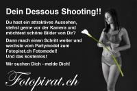 Häppereball-Dagmersellen-MK6_9196ax