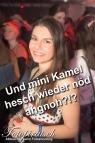 Häppereball-Dagmersellen-MK6_9232axd