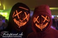 XXL-Maskenball-Cineplexx-Hohenems-MK6_0009a