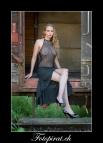 Julia-Bachelor-Kandidatin-2020-Alan-Wey-3+