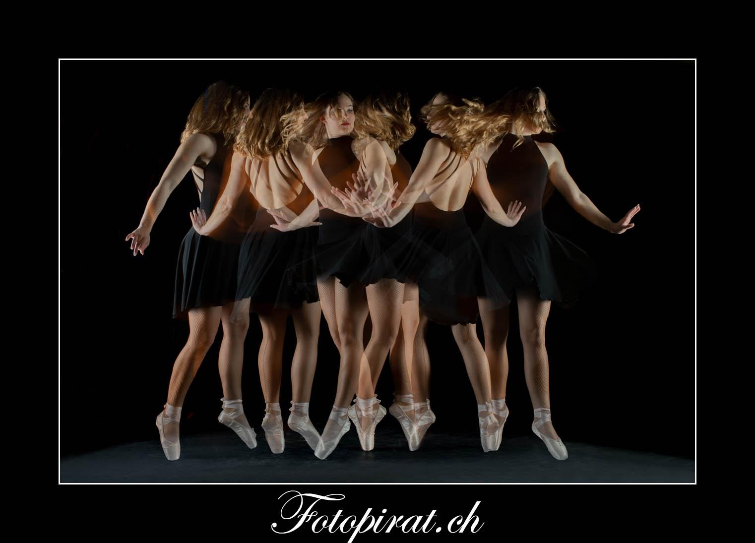 Ballett Fotoshooting; Ballett; Spitzshuhe; Tanz Fotoshooting; Fotoshooting Zürich; Tfp Fotoshooting; Grazie; La Gatita; Salsa; Bachata Sensual; Balerina
