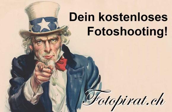 Dein_Kostenloses_Fotoshooting