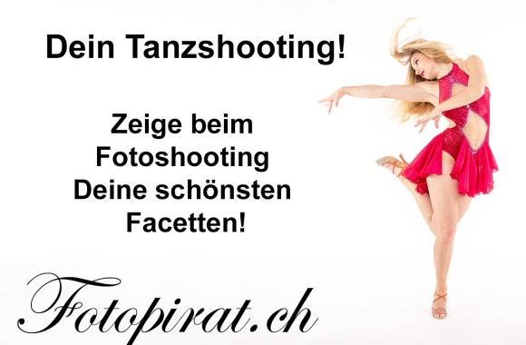 Dein_Tanzshooting