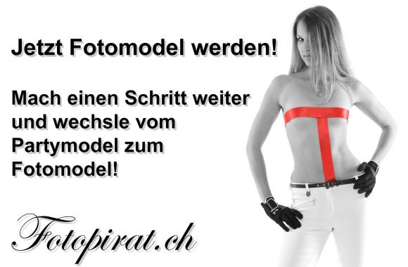 Jetzt_Fotomodel_werden