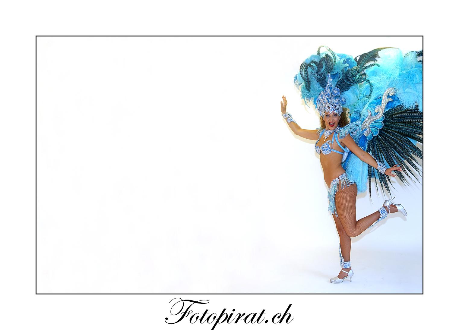 Fotoshooting, Fotostudio, Modelagentur, Fitnessmodel, Portrait, sexy Brasil. Fotomodel