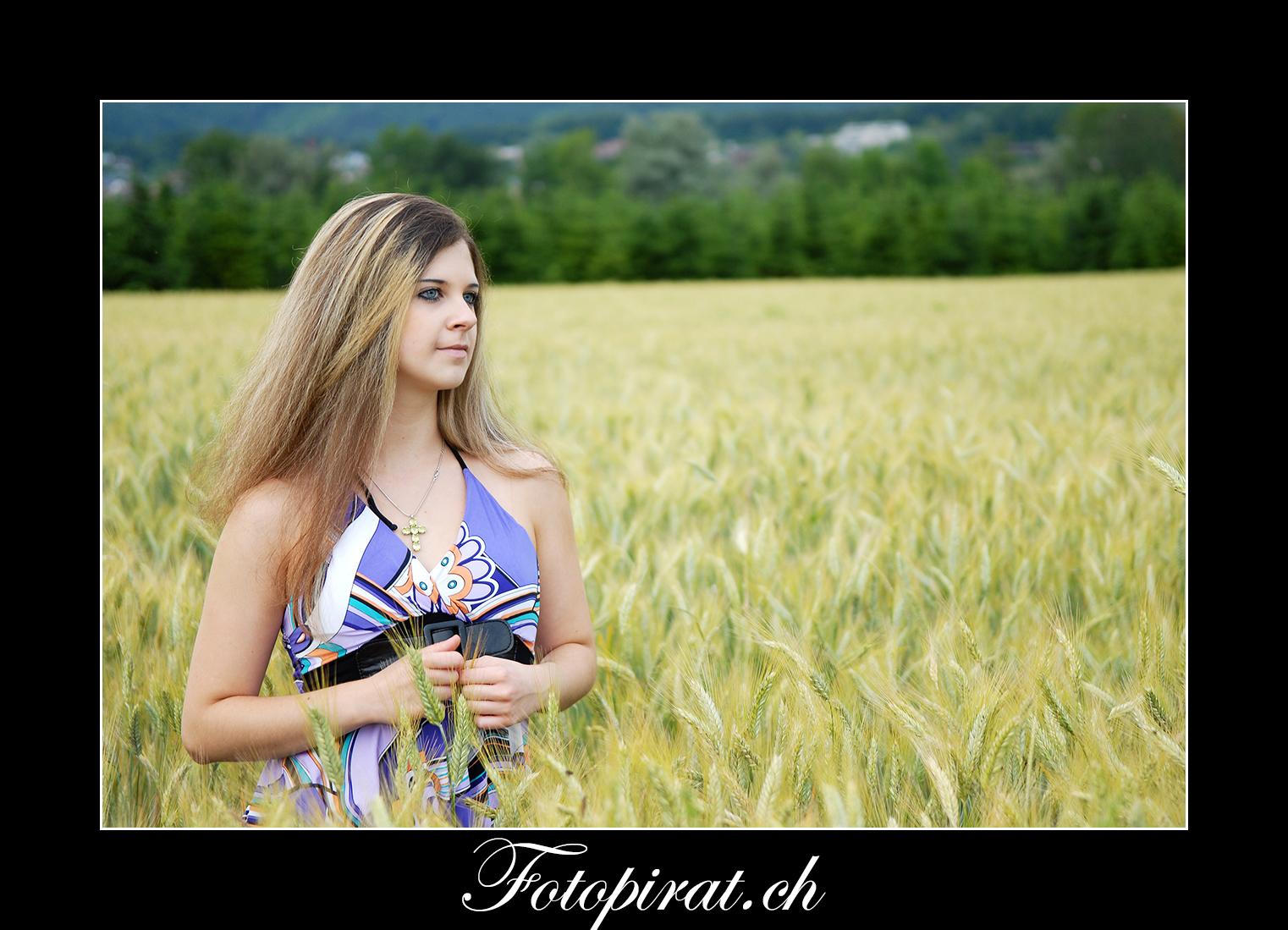 Fotoshooting, outdoor, Modelagentur, sexy Model, Sportmodel, Fitnessmodel, Portrait, schöne Augen