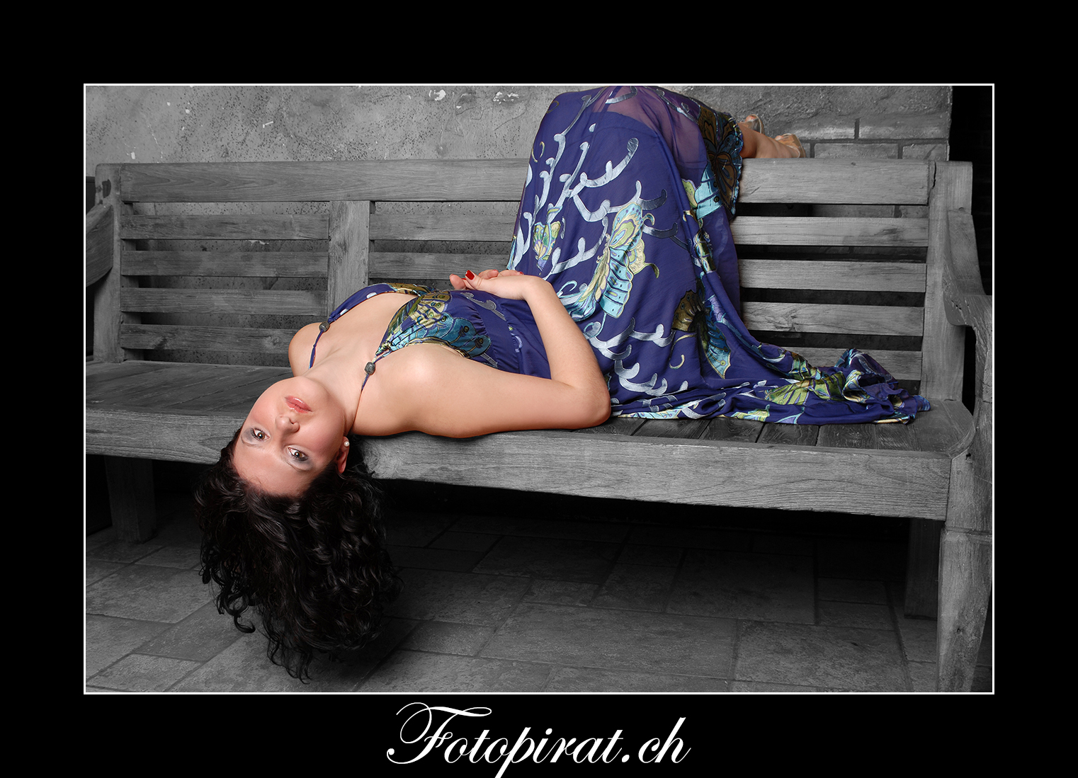 Fotoshooting On Location, Modelagentur, Sportmodel, eyecatcher, Fotomodel