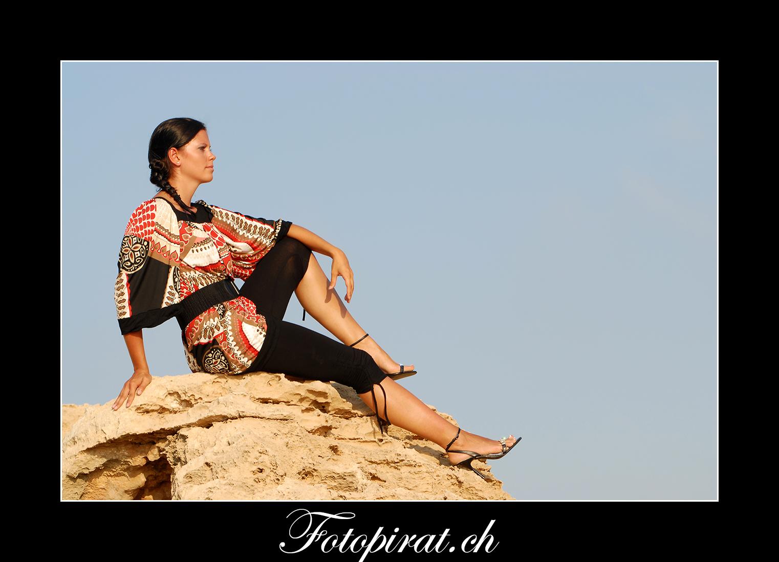 Fotoshooting, outdoor, Modelagentur, sexy Model, Sportmodel, Fitnessmodel, Ayia Napa