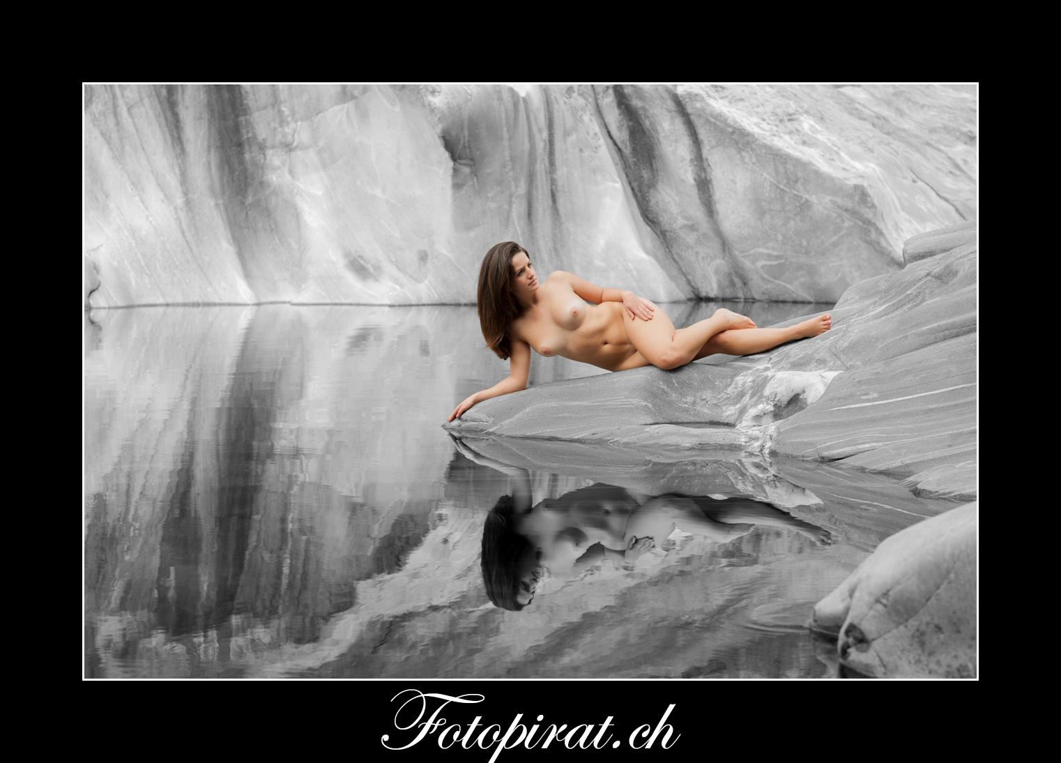 Fotoshooting, Outdoor, Akt, Nackt, Nudeart, Nude, Modelagentur, Fotomodel, erotik,