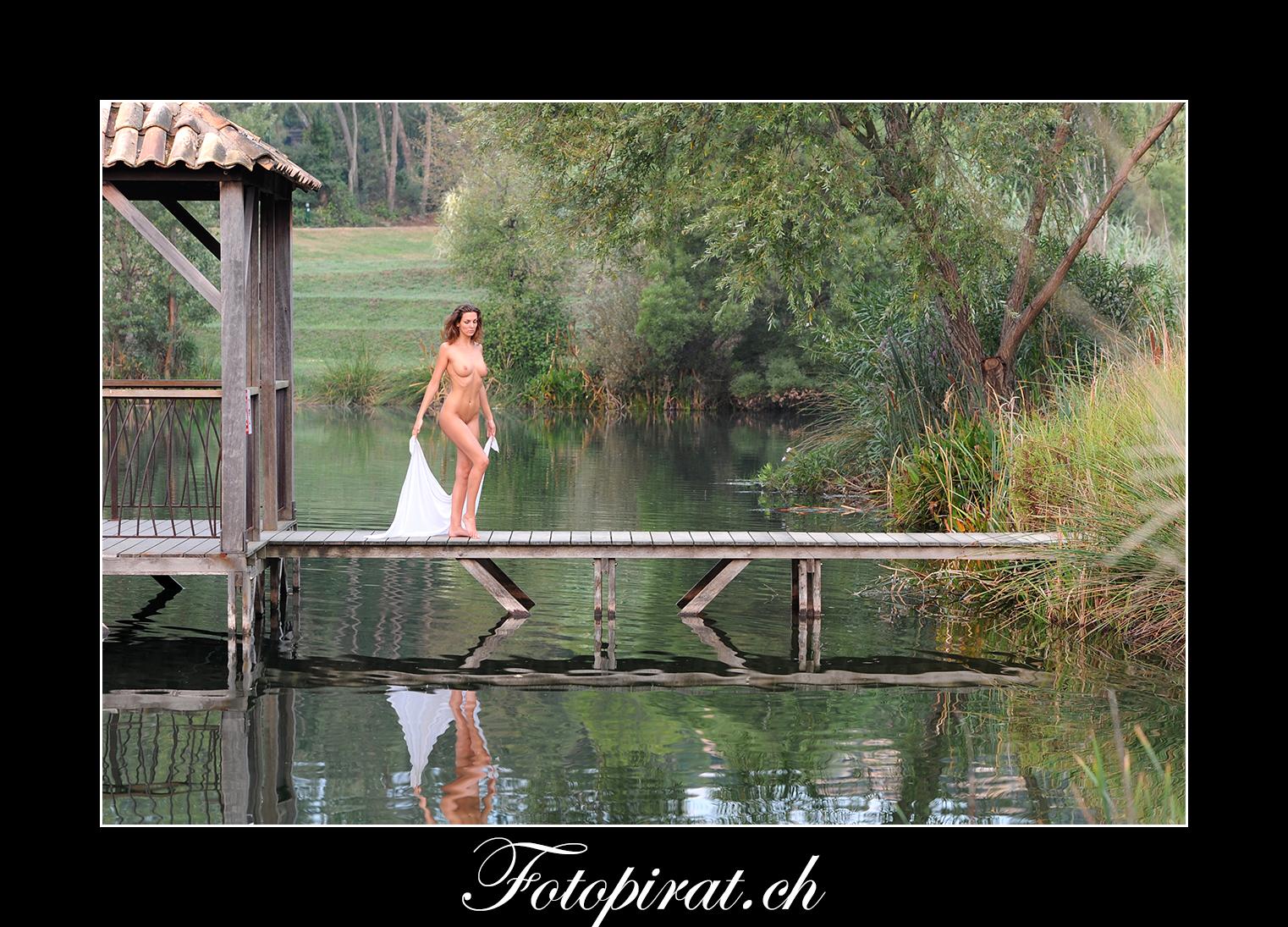 Fotoshooting, outdoor, Akt, Nackt, Nudeart, Nude, Modelagentur, Fotomodel, Sunrise, erotik, fotomodel werden, Cote Azure