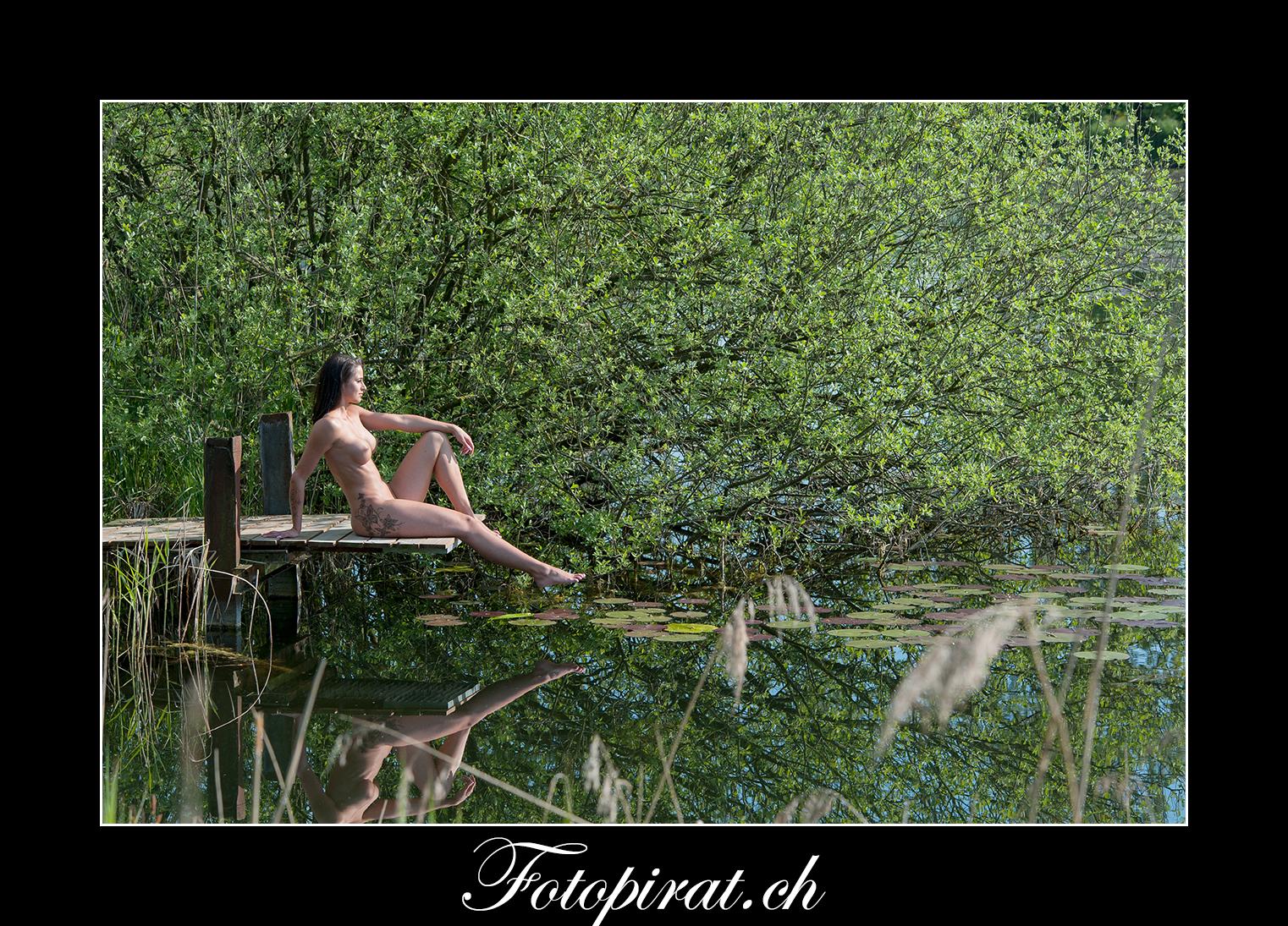 Fotoshooting, Outdoor, Akt, Nackt, Nudeart, Nude, Modelagentur, Fotomodel, erotik, fotomodel werden, Tatoo