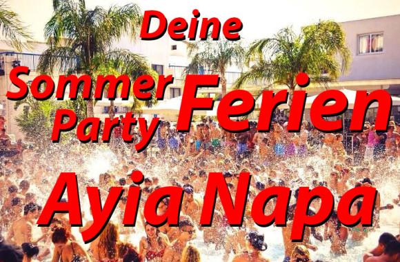 Party_Ferien