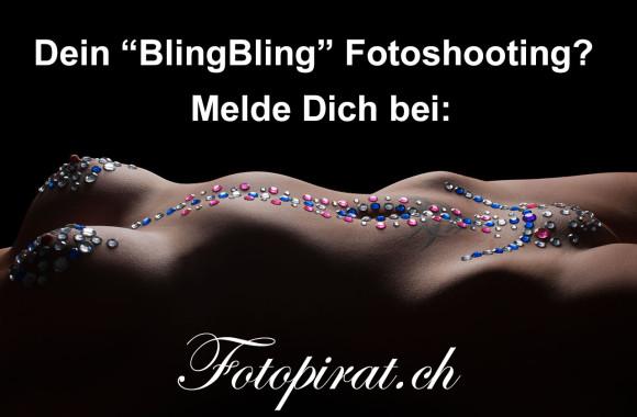 Strassstein_Fotoshooting_Model gesucht
