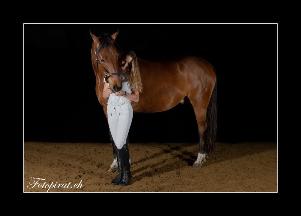 kostenloses Pferdeshooting; gratis Pferdeshooting; Pferdeshooting; equine; professionelles Pferdeshooting; Fotoshooting mit Pferd; reiterblog; pferdeliebe; pferde; pferdefotografie; pferdesport; pferdepost_123; pferdeglück; pferdeshooting; pferdefreunde_post; pferdeblog; pferdewelt; equestrian; equestrianlife; equestrianstyle; horsesofinstagram; horselove; horseofinsta; pferdeliebe; Model gesucht; TfP Pferdeshooting