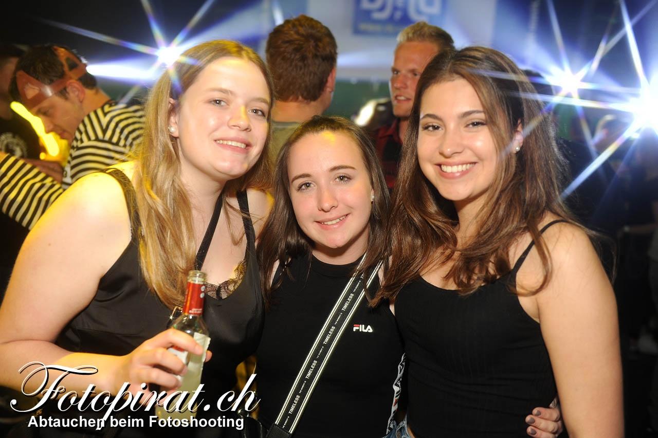 Feel-up-to-Summer-Dagmersellen-DSC_2277a