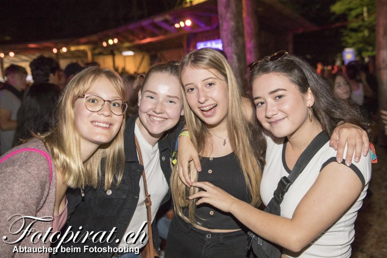 Houzschnitzu-Party-00041