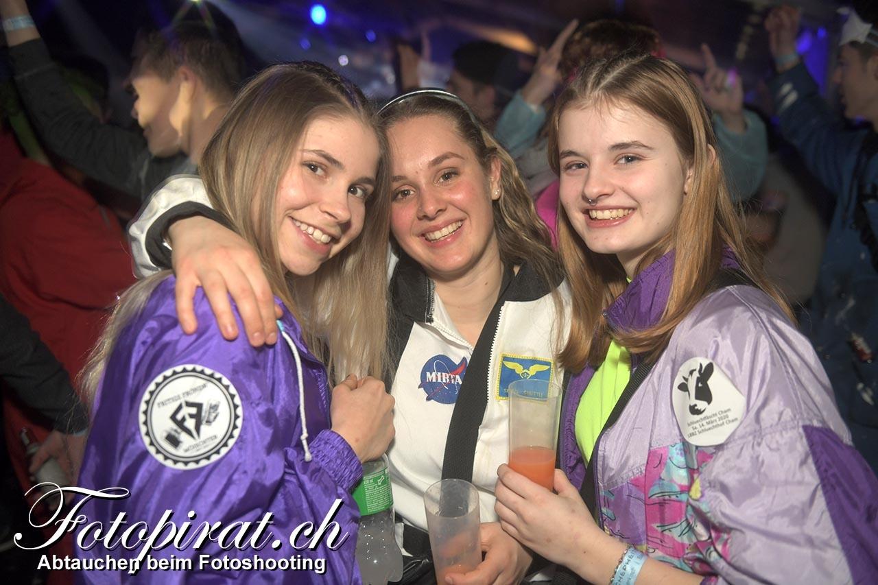 LMS-Ball-Hohenrain-MK6_5441a