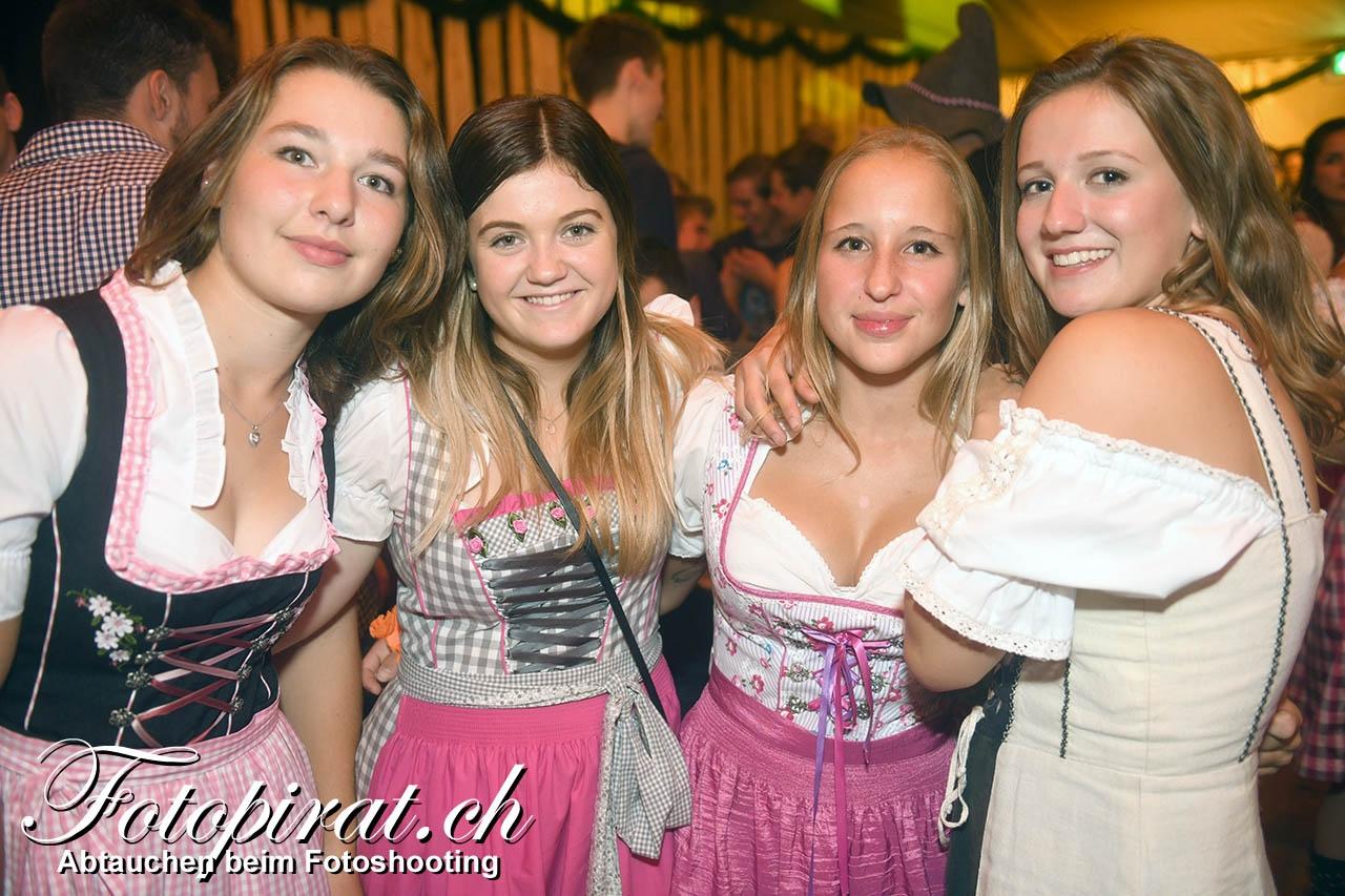 Oktoberfest_Süri_MK6_0275a