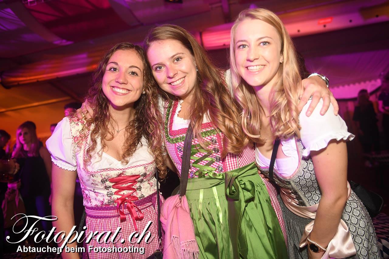 Oktoberfest_Süri_MK6_2773a