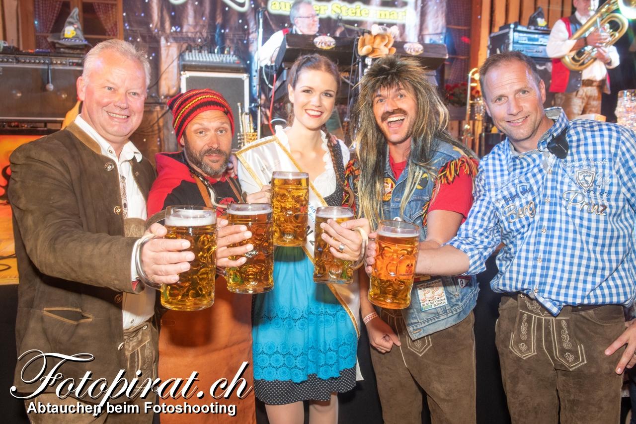 Oktoberfest_Süri_MK6_6880a